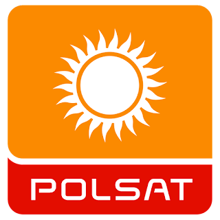 Polsat TV frequency on Hotbird