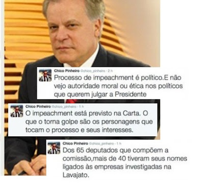 http://www.conexaojornalismo.com.br/audiencia_na_tv/chico-pinheiro-e-o-primeiro-jornalista-da-globo-a-denunciar-o-golpe-86-43360