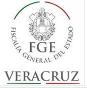 Investiga FGE la muerte de 2 hombres tras balacera en Córdoba Veracruz