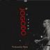 Audio | Tekno – Jogodo