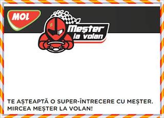 pareri forum concurs mester la volan mol romania castiga masinute bburago