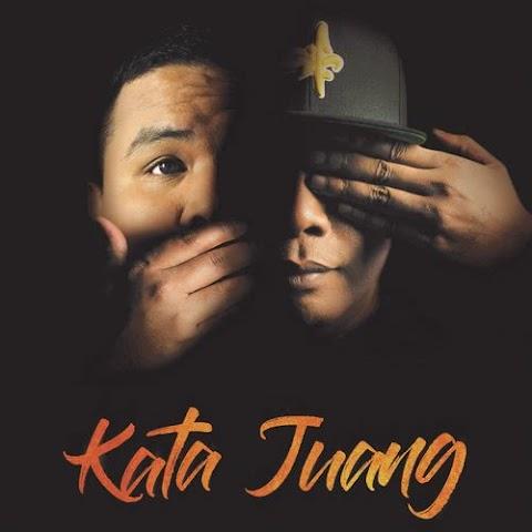 Azmi Saat feat. Daly Filsuf - Kata Juang MP3