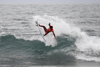 2 Filipe Toledo Hurley Pro at Trestles foto WSL Kirstin Scholtz