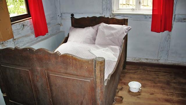 5 Tandanya Kamar Tidur Anda Layak Butuhkan Renovasi Ulang, Kamu Wajib Tahu!
