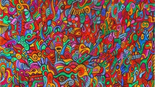 sinestezi-hastalarina-maske-ile-tedavi-a...96x392.jpg