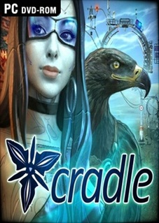 Download Cradle - PC (Completo em Torrent)