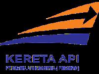Cara Pendaftaran Online API KAI/STIKA 2018/2019