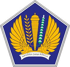 Lowongan Kerja Direktorat Jenderal Pengelolaan Pembiayaan dan Risiko Kementerian Keuangan