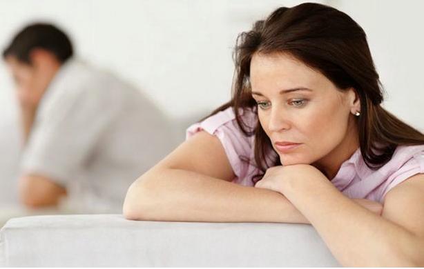 ae8a02fa3 لأنه توجد مجموعة من أخطاء الزوج في السرير ومعالجة هذه الأخطاء علي الفور  وتجنبها أثناء العلاقة الحميمية .