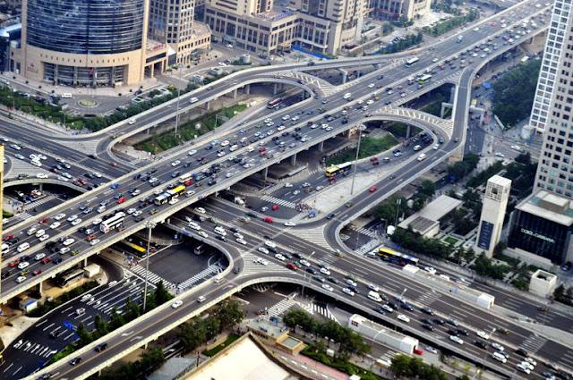 insaatnoktasi_bang-na-expressway_koprusu
