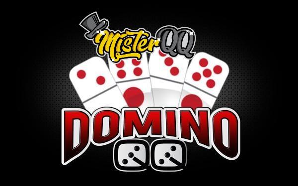 Tips Komplet Main Judi Domino99 Online MisterQQ