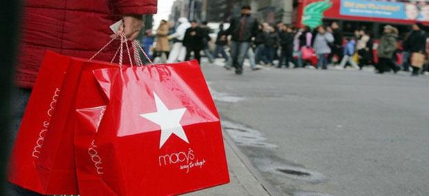 Quanto dinheiro levar para compras e gastos extras em Chicago