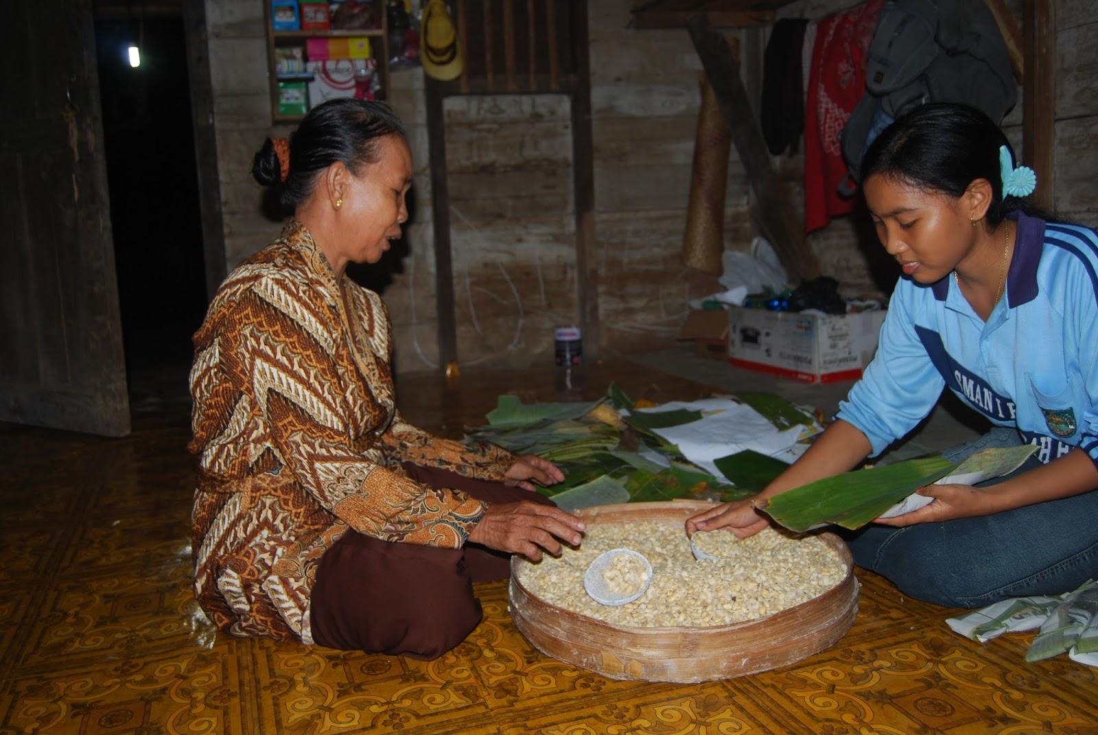 Kecamatan Banyumanik Bandeng Presto Box By Susenopresto