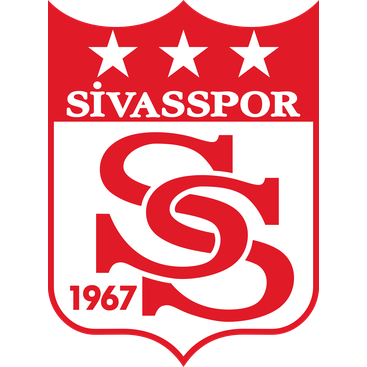 2020 2021 Recent Complete List of Sivasspor Roster 2018-2019 Players Name Jersey Shirt Numbers Squad - Position