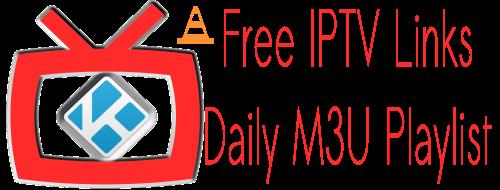 worldwide free premium iptv m3u playlist download - IPTV Links