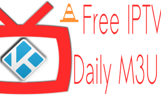 worldwide free premium iptv m3u playlist download