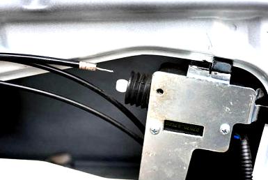 Cara Mengatasi Central Lock Mobil Toyota Avanza Macet Dan Analisa Kerusakan Central Lock