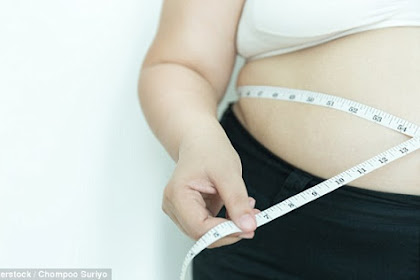 How to Lose Weight and Control Blood Sugar