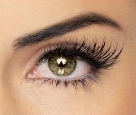 Beautiful eyelashes, big eyelashes, beautiful eyelashes, beautiful Eyelash, look pretty, large tabs, feminine eyelashes, eyelashes care, how to care for eyelashes, natural remedies to grow eyelashes, as I do so grow me eyelashes, tips to grow eyelashes faster, unchallengeable to accelerate the growth of eyelashes, how to stimulate the growth of eyelashes, home remedies to grow the lashesways to grow eyelashes, having large and Nice, tabs that I do so grow me eyelashes, keep tabs from dropping, prevent the fall of eyelashes, natural treatments to stimulate the growth of eyelashes, treatments economic to grow eyelashes, home treatments to grow me tabs