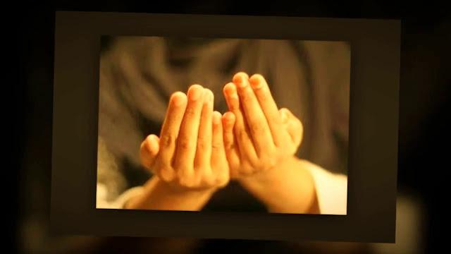 Doa Agar Orang Sadar Kesalahannya, InsyaAllah Mereka Langsung Menyesal