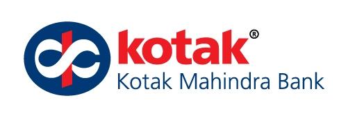 Kotak Mahindra Bank up 2% on ING stake sale reports