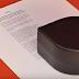 Empresa israelense cria impressora que cabe no bolso, sem fio e que funciona com Wi-Fi