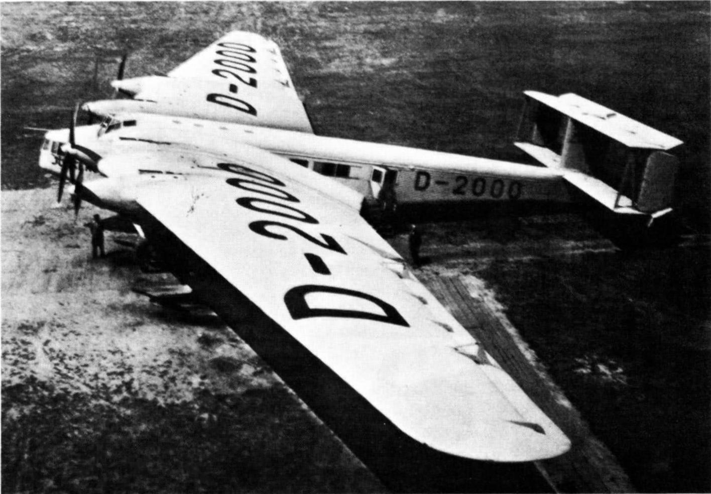junkers g38 pioneering the concepts of blended wing body forward viewing passenger window. Black Bedroom Furniture Sets. Home Design Ideas
