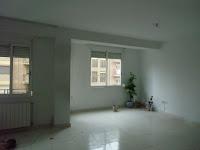 piso en venta zona fadrell castellon salon