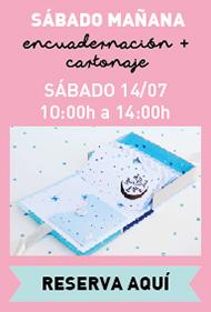 http://lolitatienda.es/sabado-14-de-julio/3327-taller-cartonaje-tradicional-encuadernacion-by-marta-juez-1407-manana.html