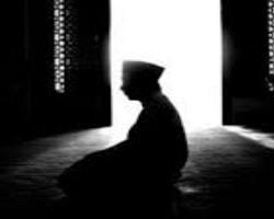 Keutamaan Shalat Tahajud Menurut Al-Quran, Hadist dan Pendapat Para Ulama