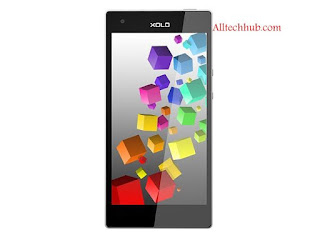 Xolo Cude 5.0 advantages and disadvantage