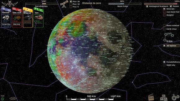 enter-the-moon-pc-screenshot-www.ovagames.com-5