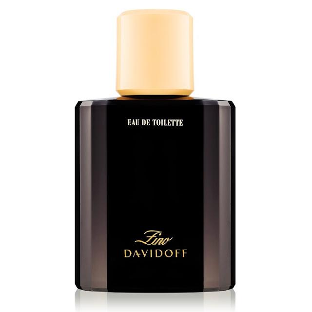 Perfumy Davidoff Zino