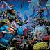 Rebirth Günlükleri-4: Superman #36 İnceleme