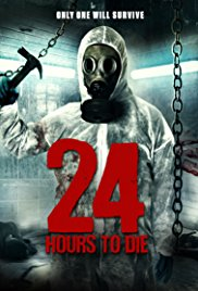 Watch 24 Hours to Die Online Free 2016 Putlocker