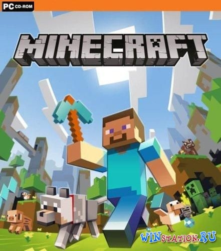 what are system requirements for minecraft