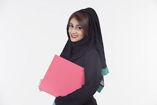 رمزيات صور بنات سعوديات 2019 اجمل بنات السعودية