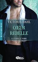 http://lachroniquedespassions.blogspot.fr/2015/08/la-famille-york-tome-1-coeur-rebelle-de.html