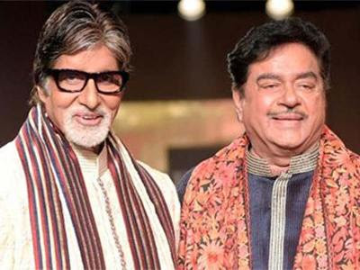 big-b-wishes-shatrughan-sinha-on-71st-birthday