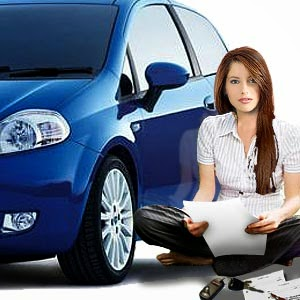 How To Get The No Money Down Bad Credit Auto Loan