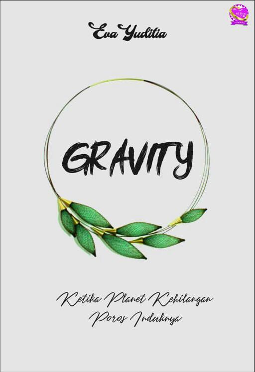 Novel : Gravity
