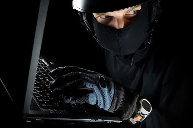نصائح مهمة من العسري لحماية حساباتك على الإنترنت !