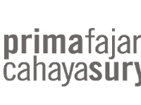 Walk in Interview Mobile Sales CIMB Niaga di Semarang - PT. Prima Fajar Cahaya Surya (Tanggal 26-27 Februari 2019)