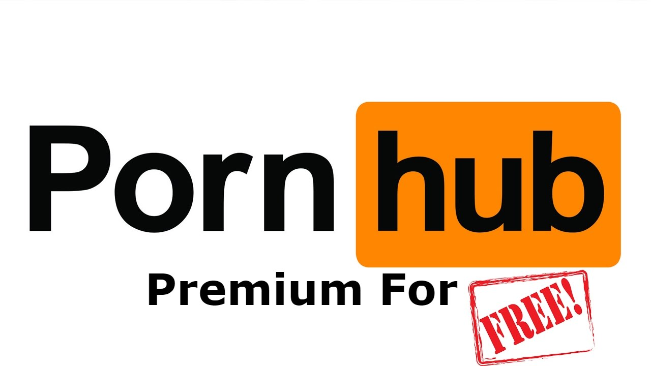 pornhub cancel membership