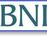 LOKER BARU BANK BNI HINGGA 25 NOVEMBER 2017