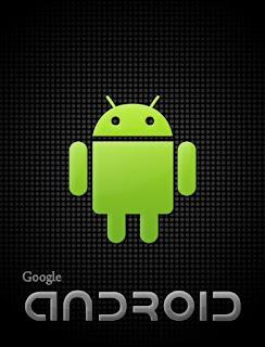 Cara Menampilkan Aplikasi Yang Di Sembunyikan Di Hp Asus Zenfone Terbaru