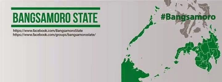bangsamoro state