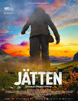The Giant (2016) subtitulada