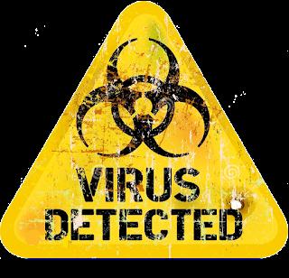 Done-Virus