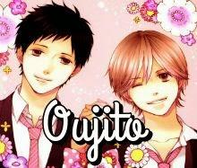 Oujito